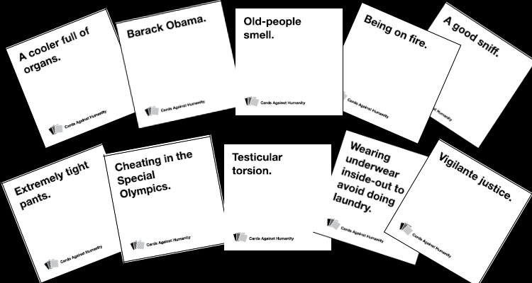cards-against-humanity-10-white-cards