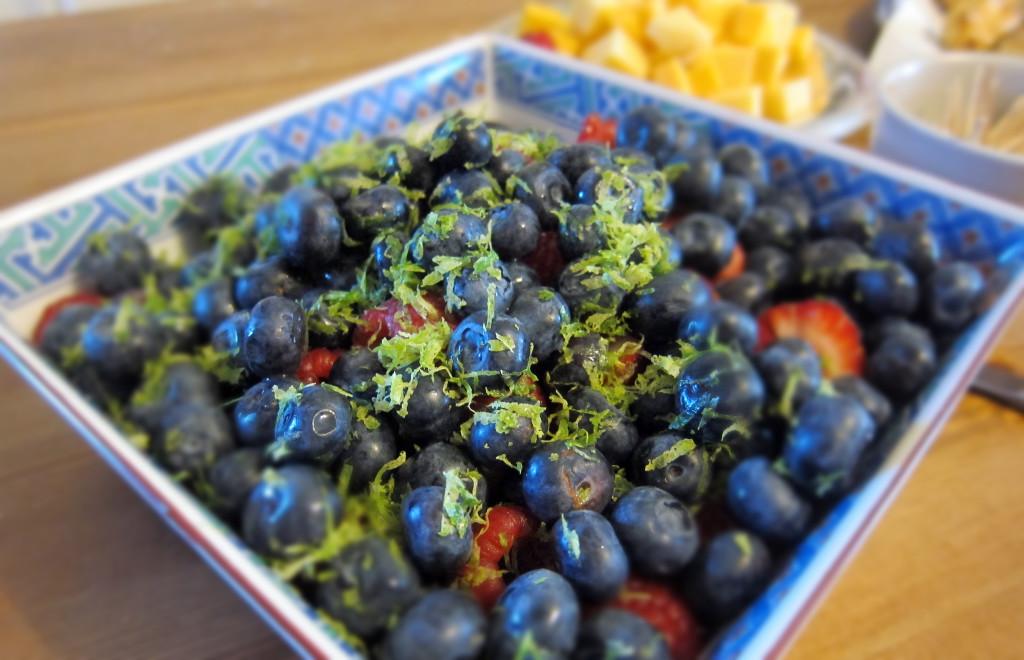 berries - Copy
