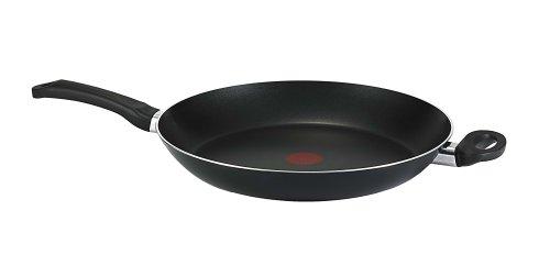 large pan