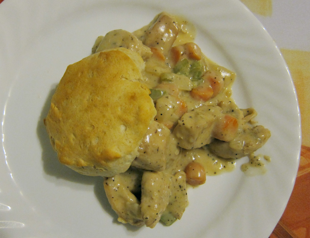 chickenandbiscuits3