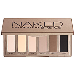 nakedpalette