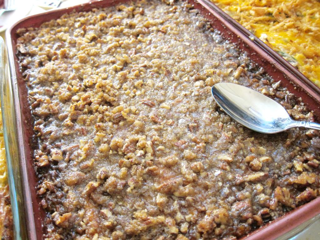 sweetpotatocasserole