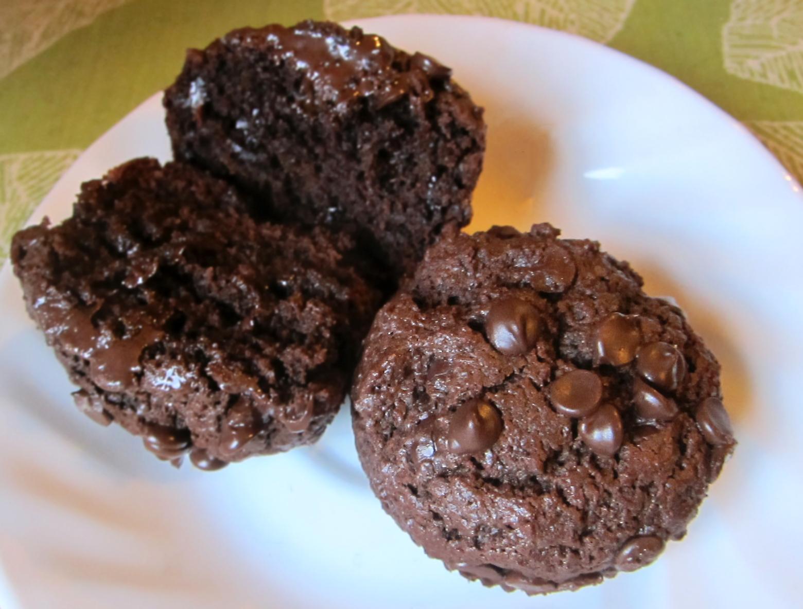 chocolatemuffin