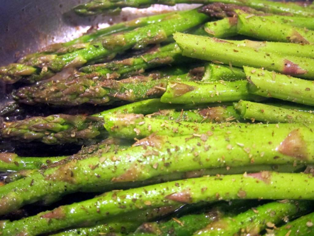 bacon asparagus2