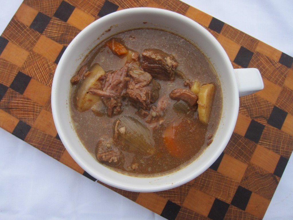 beef stew resized1