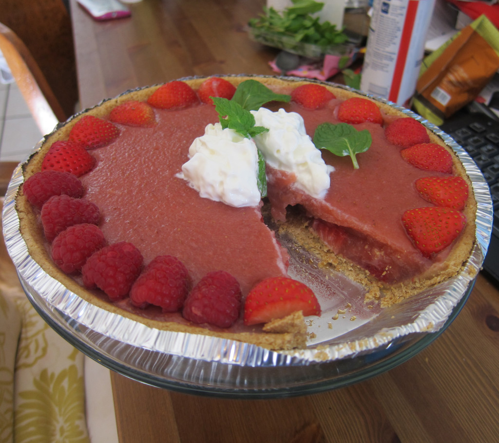 strawberrypie2