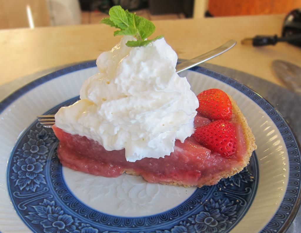 strawberrypie3