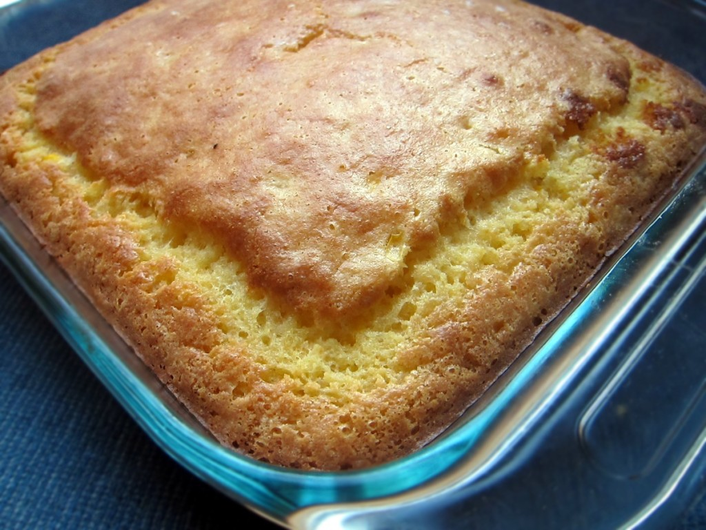 corn bread 2