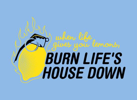 burnlifeshousedownbabyblue_fullpic
