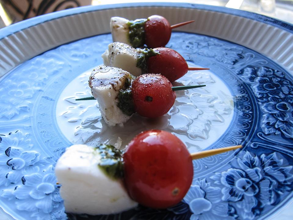 tomatobasilmozzarella2