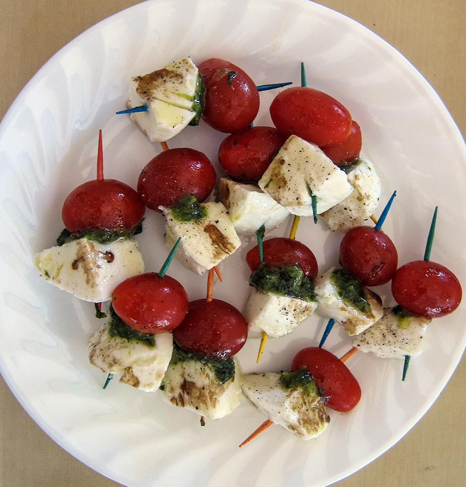 tomatobasilmozzarella3