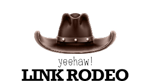 Link Rodeo