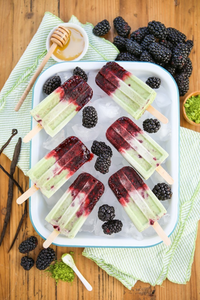blueberry-matcha-pops-35-683x1024