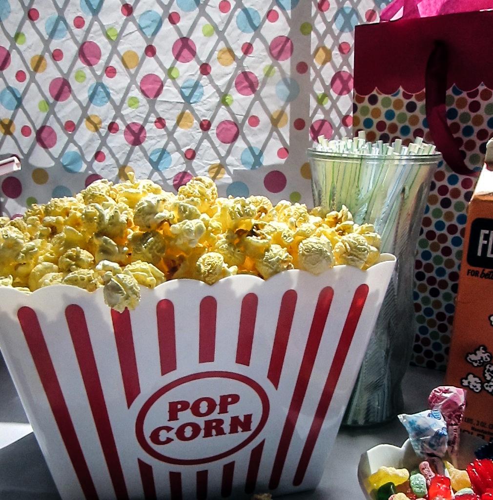 movietheatherpopcorn