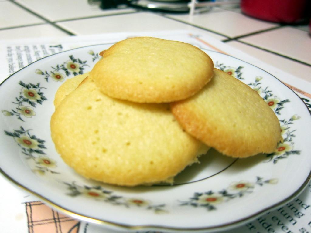 vanilla wafers2